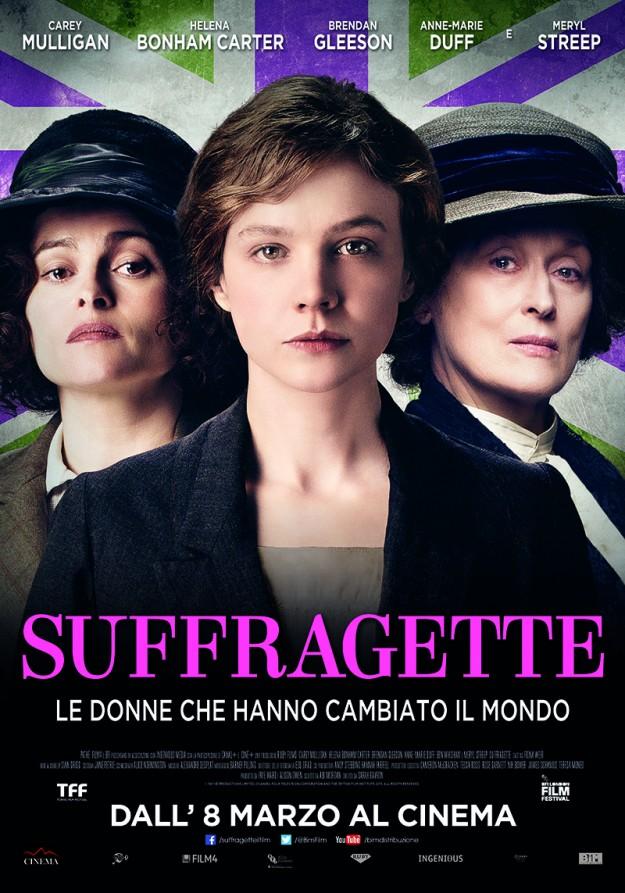 07Vert_Suffragette OK_Layout 1