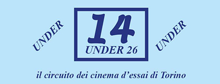 AbbonamentoUnder26