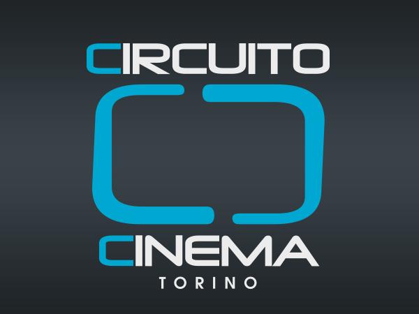 Circuito Cinemas Guarulhos : Circuito cinema torino