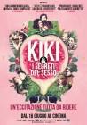 Kiki & i segreti del sesso