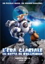 L'era glaciale: In rotta di collisione