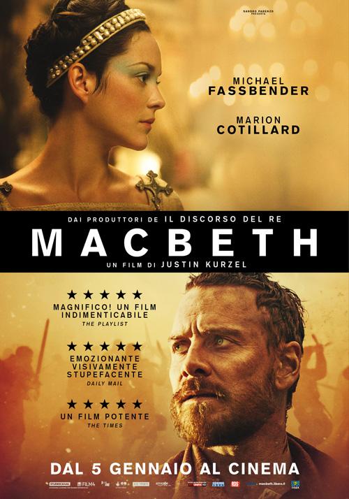 macbeth_2015