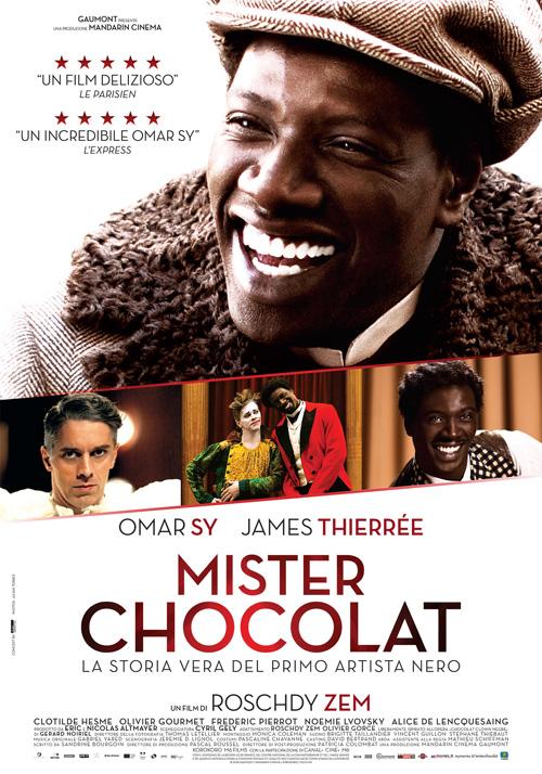 07Vert_Mister Chocolat OK_Layout 1