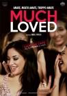 Much Loved - V.M.14