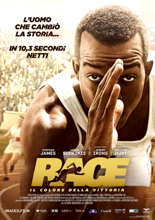 07Vert_Race OK_Layout 1