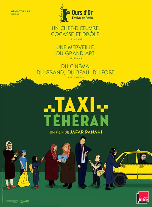 taxi_2015_fr