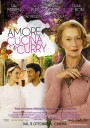 Amore, Cucina e... Curry